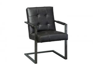 Starmore Office Chair