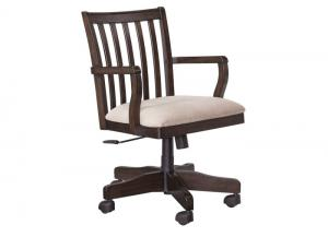 Townsfer Desk Chair