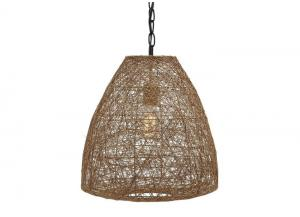 Eadoin Pendant Light