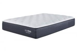 Sierra Sleep Limited Edition Plush Queen Mattress