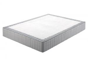 Sierra Twin Box Spring