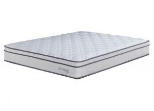 Sierra Sleep Longs Peak Twin Mattress