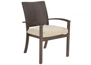 Moresdale Arm Chair,ASHUM