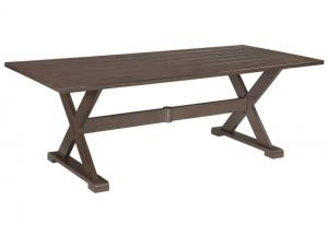 Moresdale Table