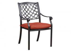 Tanglevale Arm Chair