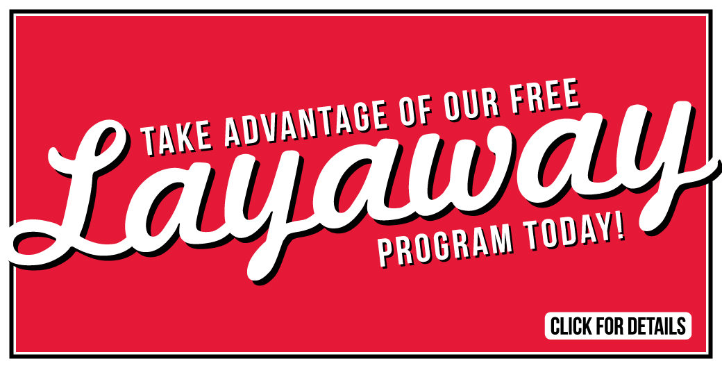 Free Layaway Program For Furniture